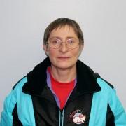 Ефременкова Ольга